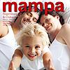 Mampa's Company logo