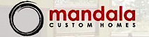 Mandala Custom Homes's Company logo