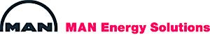MAN Energy Solutions's Company logo