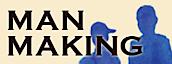 Man-making's Company logo