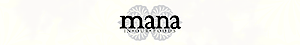 Mana In Our Foods's Company logo