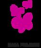 Mana Jardin's Company logo