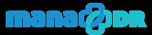 MaNaDr Pte. Ltd.'s Company logo