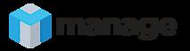 Manage.Com, Group, Inc.'s Company logo