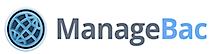 ManageBac's Company logo