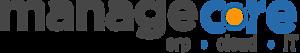 Managecore's Company logo