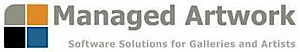 Managed Artwork's Company logo