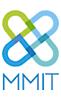 Managed Markets Insight & Technology's Company logo