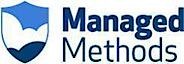 Managed Methods's Company logo
