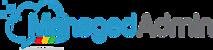 ManagedAdmin's Company logo
