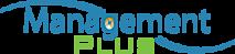 Management Plus's Company logo