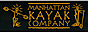 Resia Residential Properties's Competitor - Manahattan Kayak Company logo