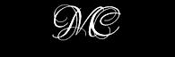 Manahil Creations's Company logo