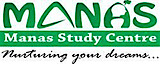 Manas Study Centre's Company logo