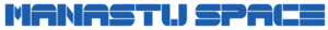 Manastu Space 's Company logo