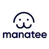 Manatee 's Company logo