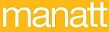 Manatt's Company logo