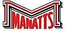 Manatts's Company logo