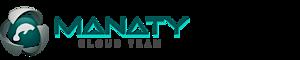 Manaty's Company logo