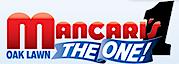 Mancari's Company logo