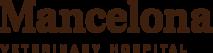 Mancelona Vet Hospital's Company logo