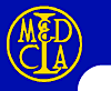 Manchester And District Ladies Cycling Association's Company logo