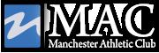 Mactennis's Company logo