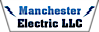 Forever Doors's Competitor - Manchester Electric logo