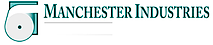 Manchester Industries's Company logo