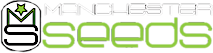 Manchester Seeds's Company logo