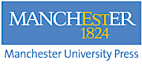 Manchester University Press's Company logo