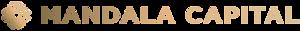 Mandala Capital's Company logo