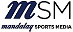 Mandalay Sports Media, Inc.'s Company logo