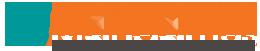 Mandamus Info Knowledge Consultants's Company logo