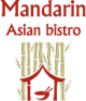 Mandarin Asian Bistro's Company logo