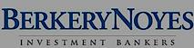 Berkery Noyes's Company logo