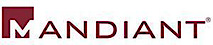 Mandiant Corporation's Company logo