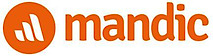 Mandic's Company logo