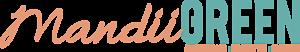 Mandii Green Designs's Company logo