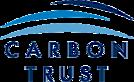 Mandor Industrial Doors's Company logo