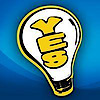 Mane View Security Products's Company logo