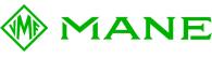 Mane's Company logo