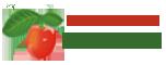 Manfaat Daun Dan Buah's Company logo