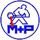 Manfredda & Partners Sas's Company logo