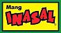 Bente Silog's Competitor - Mang Inasal logo