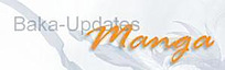 Manga Updates's Company logo