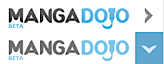 Mangadojo's Company logo