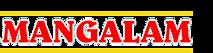 Mangalam Engineering's Company logo