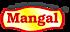 Mangalmasala Logo
