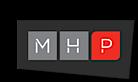 Mangan Holcomb Partners's Company logo